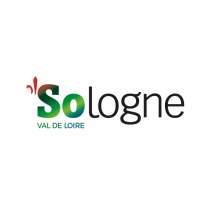 Marque Sologne